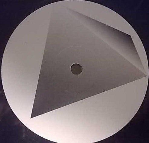 "Sunscreem - Secrets (12"", Promo) - USED"