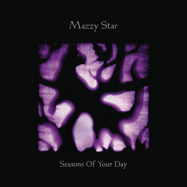 Mazzy Star - Seasons Of Your Day (CD, Album) - NEW