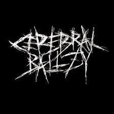 "Cerebral Ballzy - Better In Leather / Speed Wobbles (7"") - NEW"