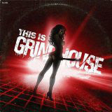 "Wrye - This Is Grindhouse (12"", EP, Cle) - USED"