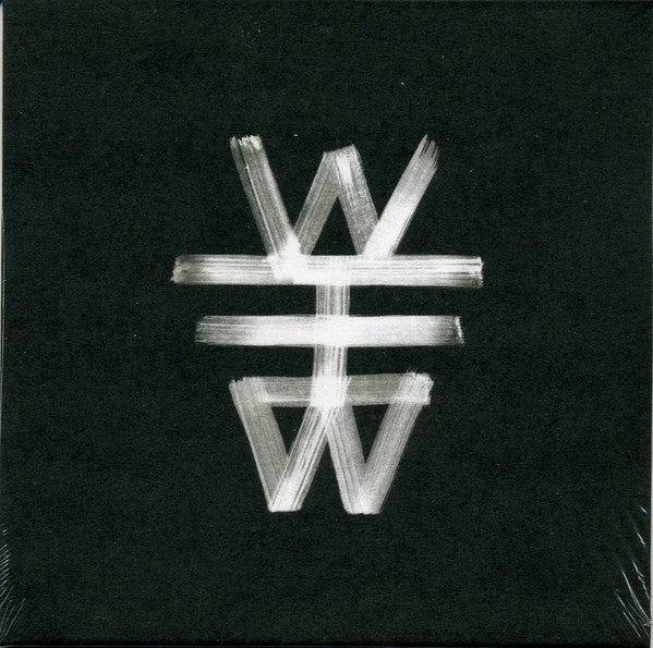 Bo Ningen And Savages (2) - Words To The Blind (CD, Album) - NEW