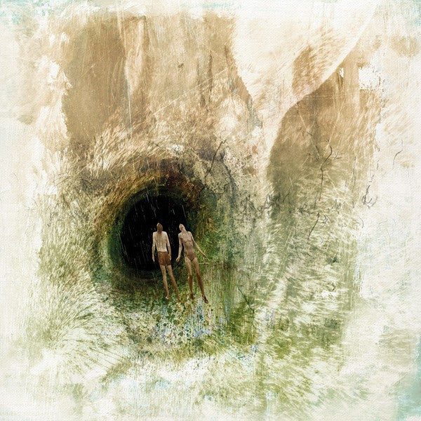 Beak> - Couple In A Hole (CD, Album, Comp) - NEW