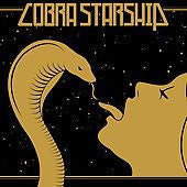 Cobra Starship - While The City Sleeps, We Rule The Streets (CD, Album) - USED