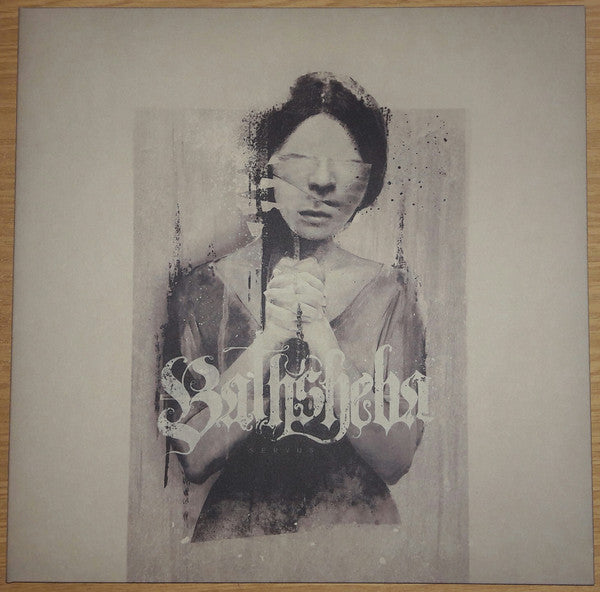 Bathsheba - Servus (LP, Album, Gat) - NEW