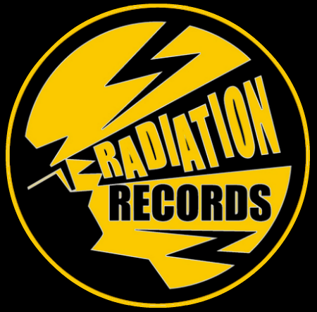 Radiation Records