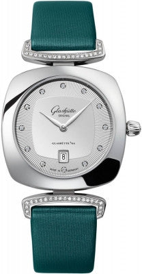 Glashutte - Pavonina - Watch Brands Direct  - 1