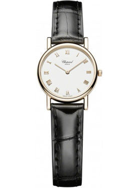 Chopard,Chopard - Classic - 26.5mm - Watch Brands Direct