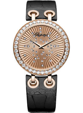 Chopard,Chopard - Xtravaganza - Watch Brands Direct