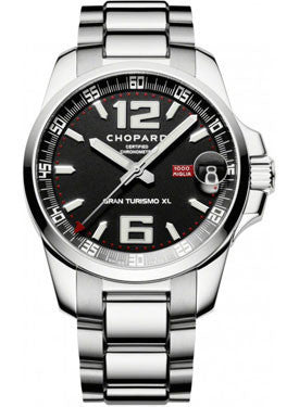 Chopard,Chopard - Mille Miglia - Gran Turismo XL - Watch Brands Direct