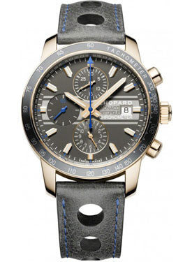 Chopard,Chopard - Grand Prix de Monaco Historique 2012 - Limited Edition - Watch Brands Direct