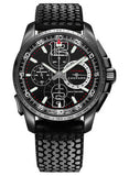 Chopard,Chopard - Mille Miglia - GT XL Chrono - Split Seconds - Watch Brands Direct
