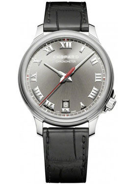 Chopard,Chopard - L.U.C - 1937 Classic - Limited Edition - Watch Brands Direct