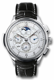 IWC,IWC - Portuguese Grande Complication - Watch Brands Direct