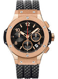 Hublot,Hublot - Big Bang 44mm Evolution Red Gold - Watch Brands Direct