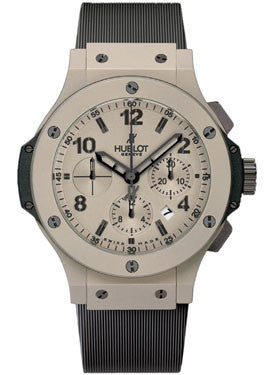 Hublot,Hublot - Big Bang 44mm Novelties Mag Bang - Watch Brands Direct