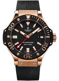 Hublot,Hublot - Big Bang King 48mm Red Gold - Watch Brands Direct