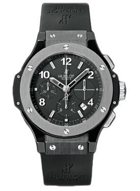 Hublot,Hublot - Big Bang 41mm Ice Bang - Watch Brands Direct
