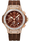 Hublot,Hublot - Big Bang 41mm Cappuccino - Watch Brands Direct