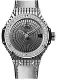 Hublot,Hublot - Big Bang 41mm Caviar - Watch Brands Direct