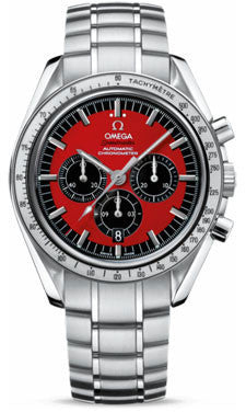 Omega,Omega - Speedmaster Legend - Watch Brands Direct