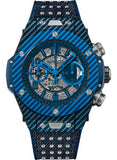 Hublot,Hublot - Big Bang 45mm Unico Italia Independent - Watch Brands Direct
