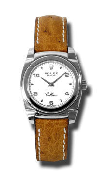 Rolex,Rolex - Cellini Cestello - Watch Brands Direct