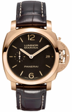 Panerai,Panerai - Luminor Marina 1950 3 Days Automatic - Watch Brands Direct