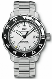 IWC,IWC - Aquatimer Automatic 2000 - Watch Brands Direct
