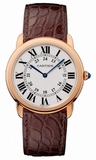 Cartier,Cartier - Ronde Solo Large - Watch Brands Direct