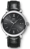 IWC,IWC - Portofino Automatic - Watch Brands Direct