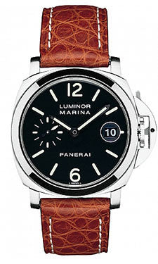 Panerai,Panerai - Luminor Marina Automatic - Watch Brands Direct