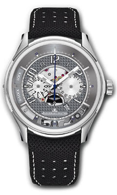 Jaeger-LeCoultre,Jaeger-LeCoultre - AMVOX2 - Chronograph DBS - Watch Brands Direct
