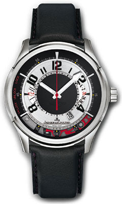 Jaeger-LeCoultre,Jaeger-LeCoultre - AMVOX2 - Chronograph - Watch Brands Direct