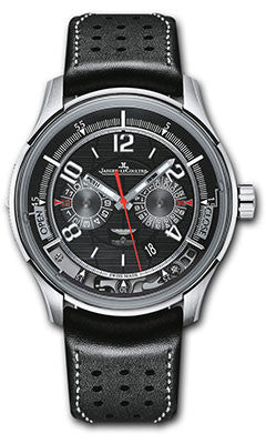 Jaeger-LeCoultre,Jaeger-LeCoultre - AMVOX2 - Transponder - Watch Brands Direct