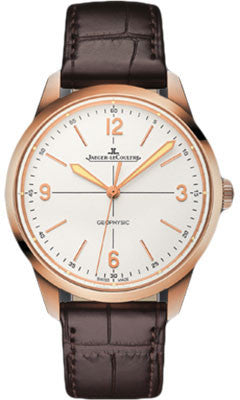 Jaeger-LeCoultre,Jaeger-LeCoultre - Geophysic 1958 - Watch Brands Direct