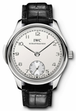 IWC,IWC - Portuguese Minute Repeater - Watch Brands Direct