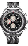 Breitling,Breitling - Chrono-Matic 1461 - Watch Brands Direct