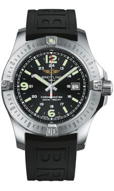 Breitling,Breitling - Colt Quartz - Watch Brands Direct