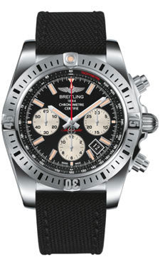 Breitling,Breitling - Chronomat 44 Airborne - Watch Brands Direct