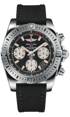 Breitling,Breitling - Chronomat 41 Airborne - Watch Brands Direct