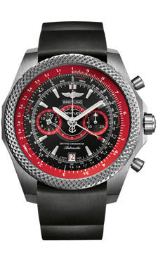 Breitling,Breitling - Bentley Supersports Light Body - Watch Brands Direct
