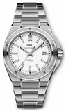 IWC,IWC - Ingenieur Automatic - Watch Brands Direct