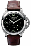 Panerai,Panerai - Luminor 1950 10 Days - Watch Brands Direct