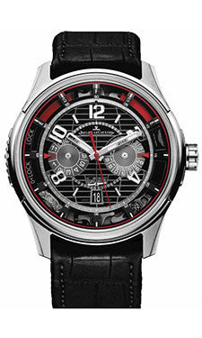 Jaeger-LeCoultre,Jaeger-LeCoultre - AMVOX7 - Chronograph - Watch Brands Direct