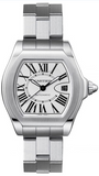 Cartier,Cartier - Roadster Large - Watch Brands Direct