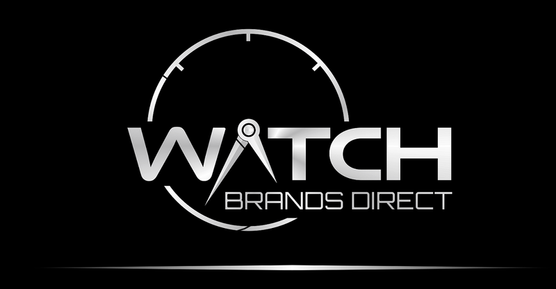 Watch Brands Direct - Luxury Watches at the Largest Discounts