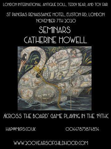 2C. 11am. Saturday 23rd October. - Catherine Howell