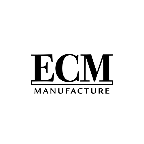 AUTHORISED ECM UK DISTRIBUTOR