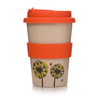 Huskup - Re-usable Cup - 12oz - No Plastic