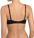 Triumph Body Make Up Magic Wire Padded Half Cup Bra